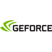 Geforce (1)