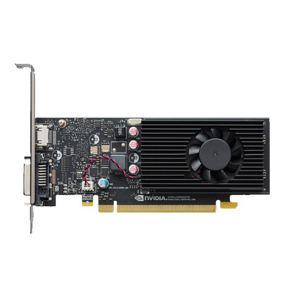 GIGABYTE GEFORCE GT 1030 64 bits