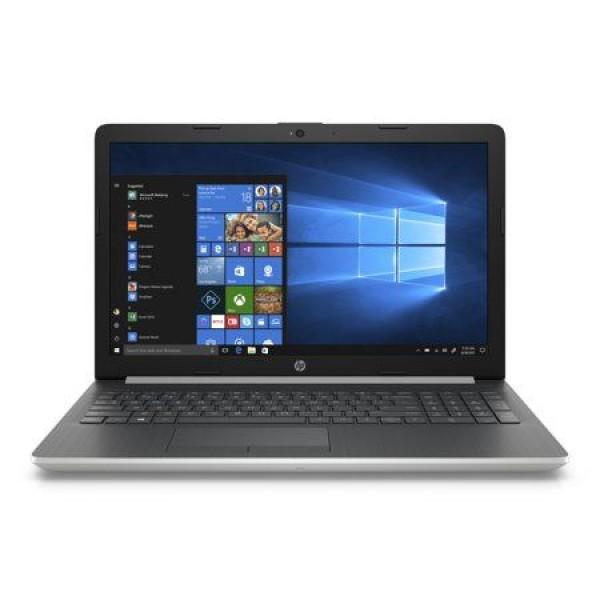 """HP Notebook - 15-DA0033WM  Intel Core i3 (8th Generation) 4GB Ram DDR4, 1000GB Hard drive, 15.6"""" LED Display"""
