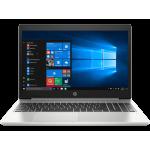 HP ProBook 450 G6 Notebook. Core i5 8th Gen.  8GB DDR4 Ram, 1TB Hard Drive, NVIDIA GeForce MX130 (2 GB DDR5 dedicated)