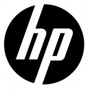 HP (46)