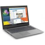"Lenovo Ideapad 330 - 8th Gen Ci3 04GB 1TB HDD 15.6"" HD 720p Antiglare LED USB-C, Windows 10."