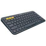 K380 Multi-Device Wireless Keyboard