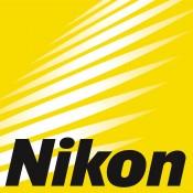 Nikon (13)