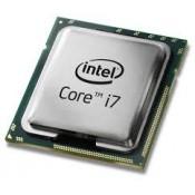 Processors (5)