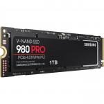SAMSUNG 980 PRO M.2 2280 1TB