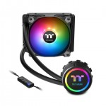 Thermaltake Water Cooler 3.0 120 ARGB Sync